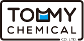 TOMMY CHEMICAL